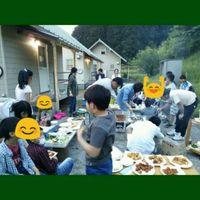 PhotoGrid_1463278533215.jpg